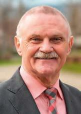 dr. michael schäfer nieder-hilbersheim
