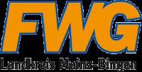FWG Mainz-Bingen